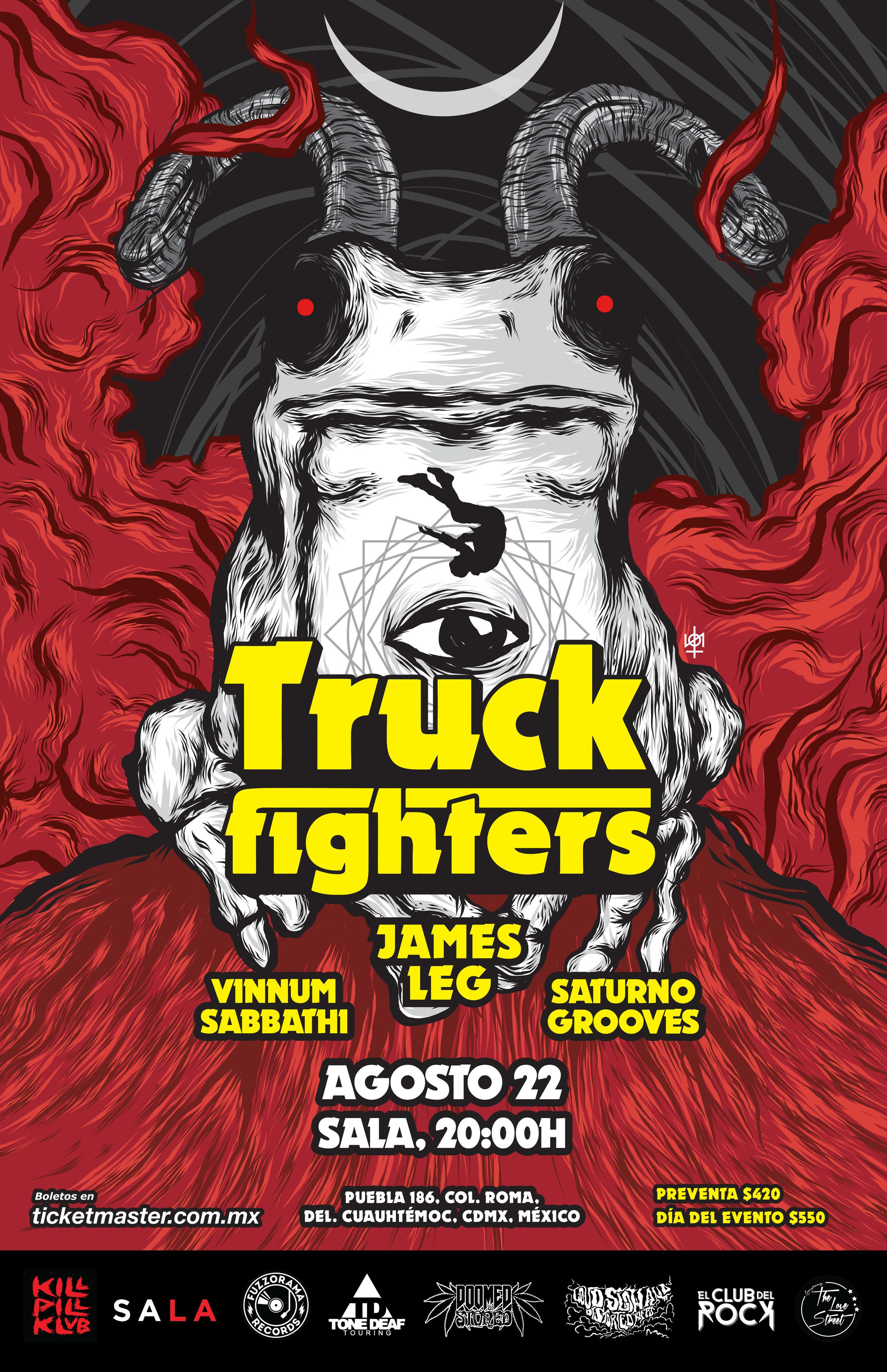 Truckfighters ALTA.jpg