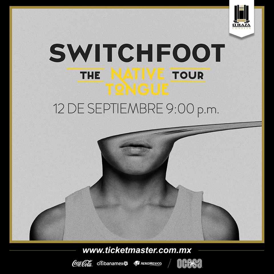 Switchfoot.jpg