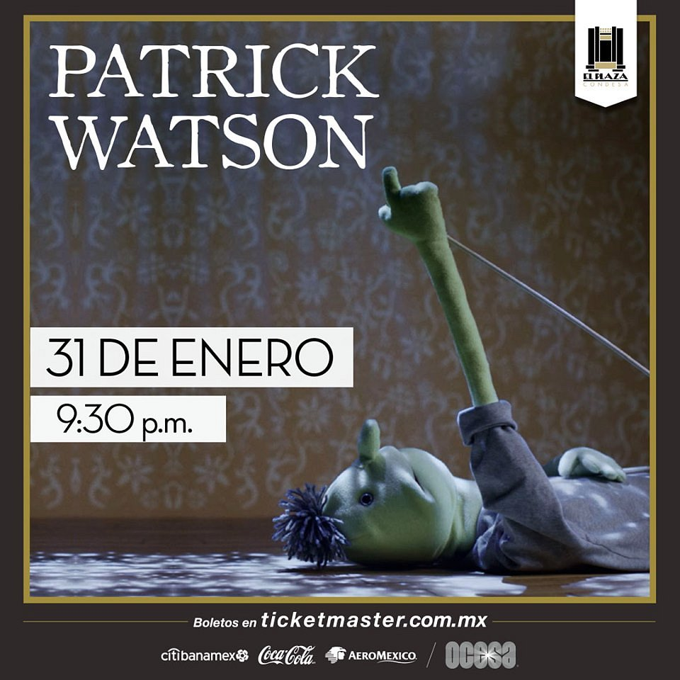 Patrick watson.jpg