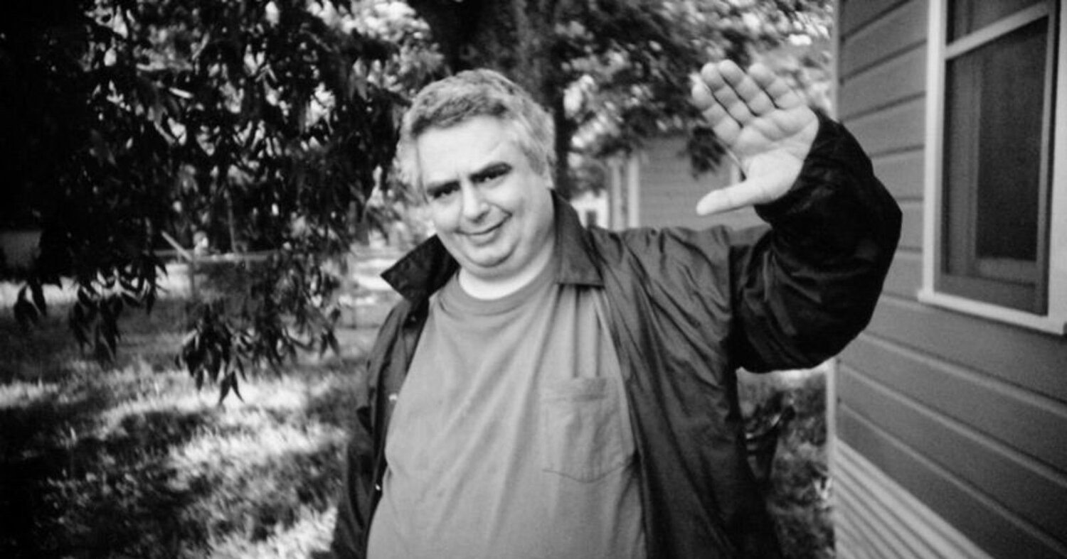 daniel-johnston.jpg