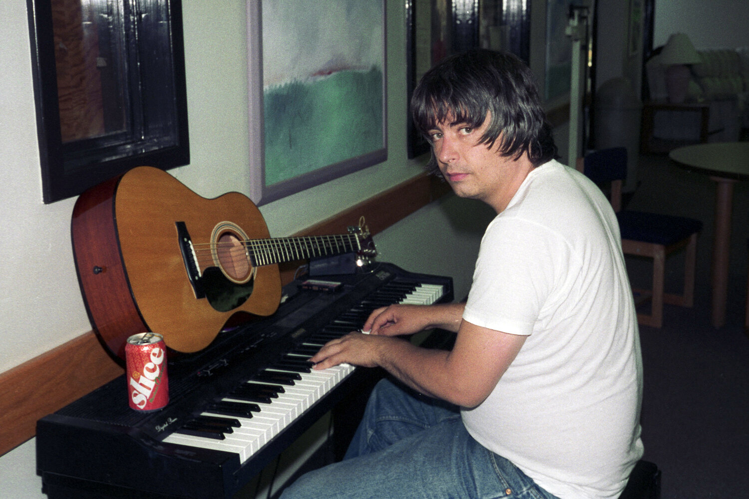 daniel-johnston-obit.jpg