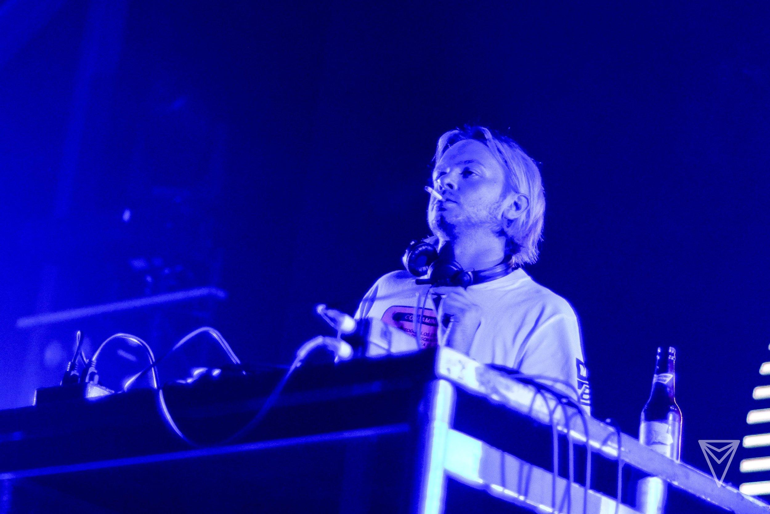 DJ SEINFIELD_SONARMEXICO (4).jpeg