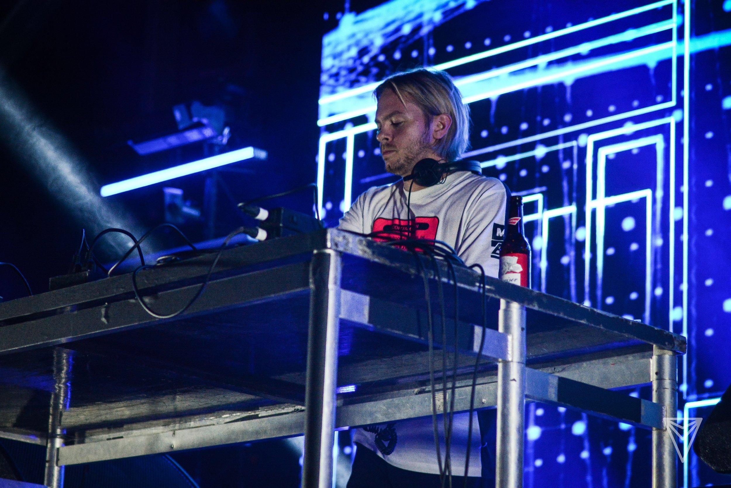 DJ SEINFIELD_SONARMEXICO (5).jpeg