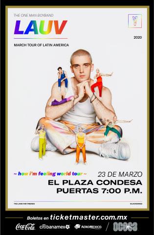 Lauv El Plaza.jpg