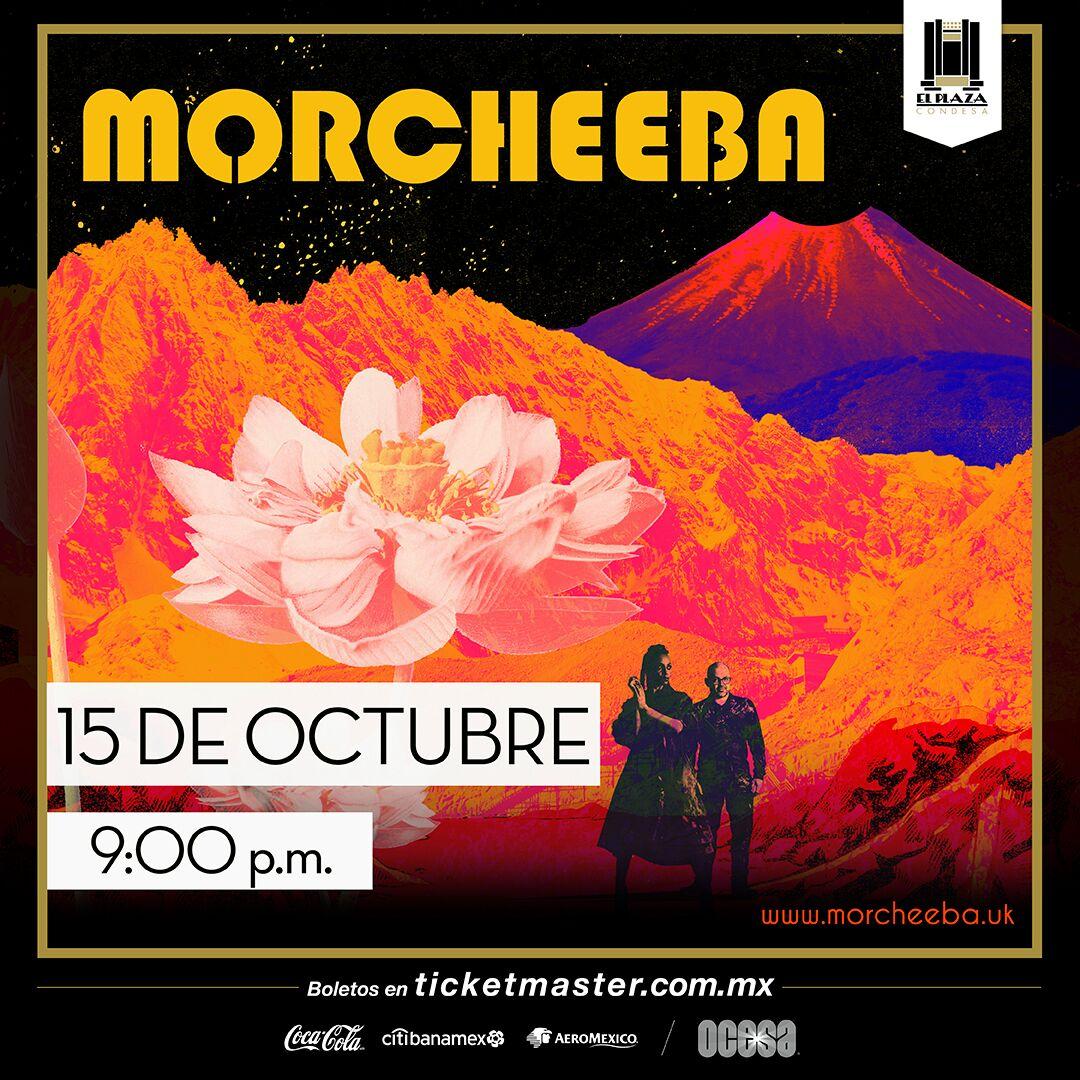 morchebaa.jpg