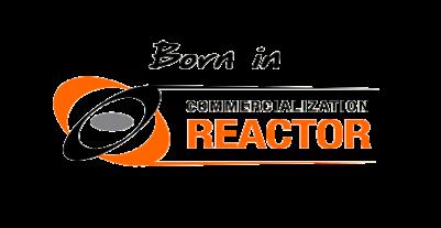 Commercialization_Reactor