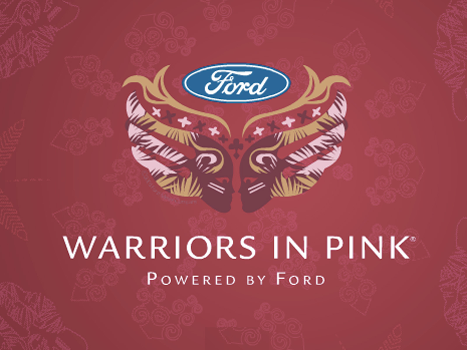 warriors-in-pink-ford (1).jpg