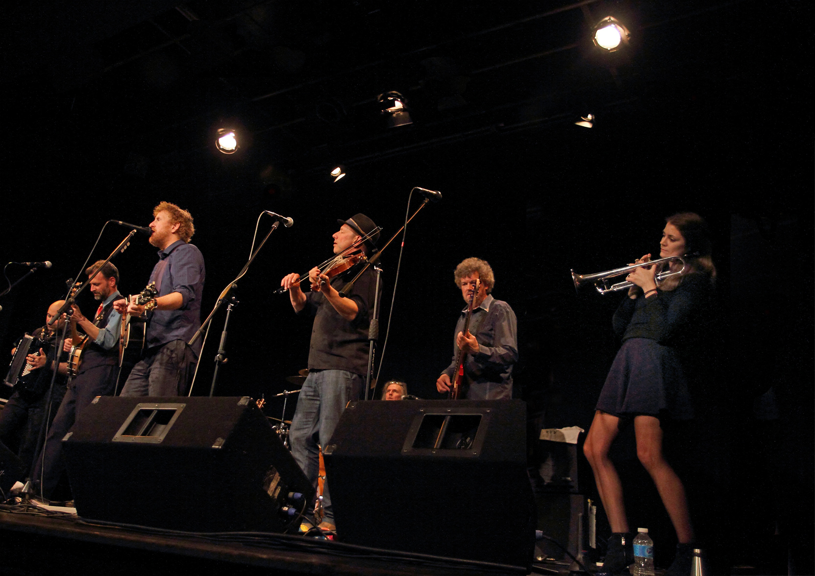 PDH-on-stage-7.jpg