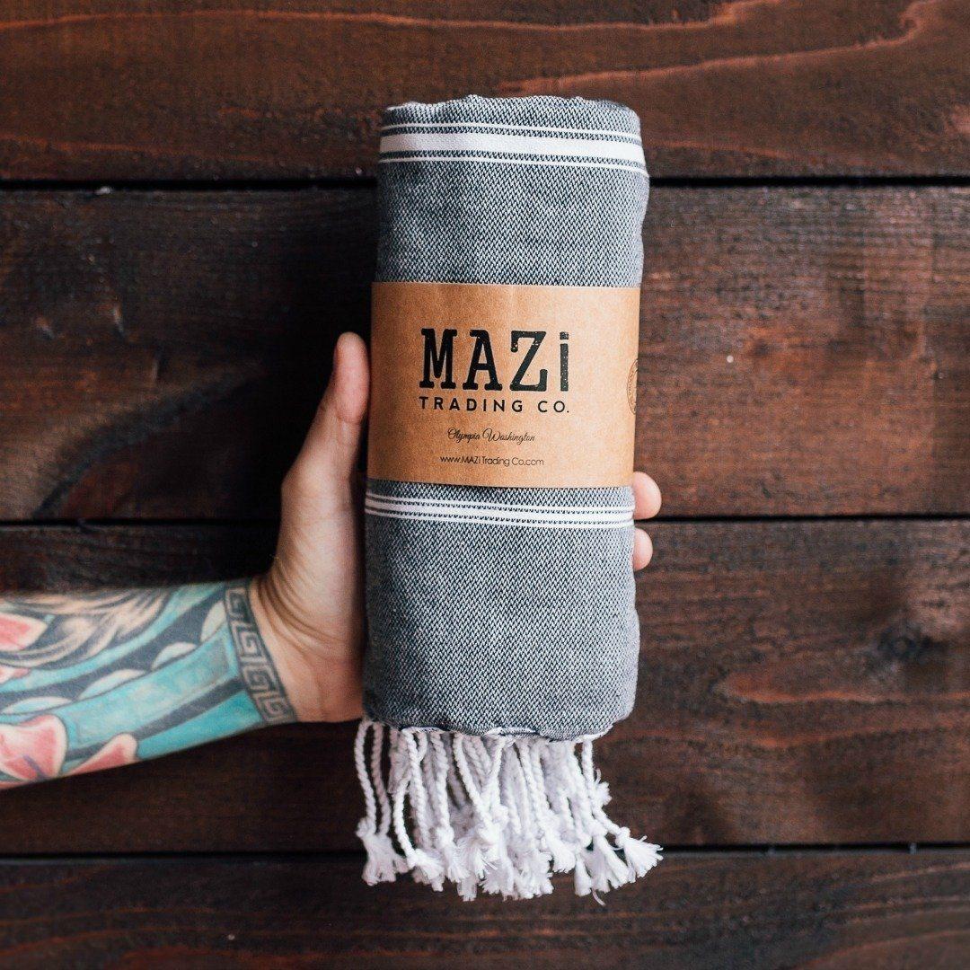 mazi-towel-turkish-peshtemal-large-gift-handmade-sandcloud-black.jpg