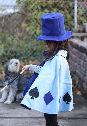kids-magician-costume.jpg