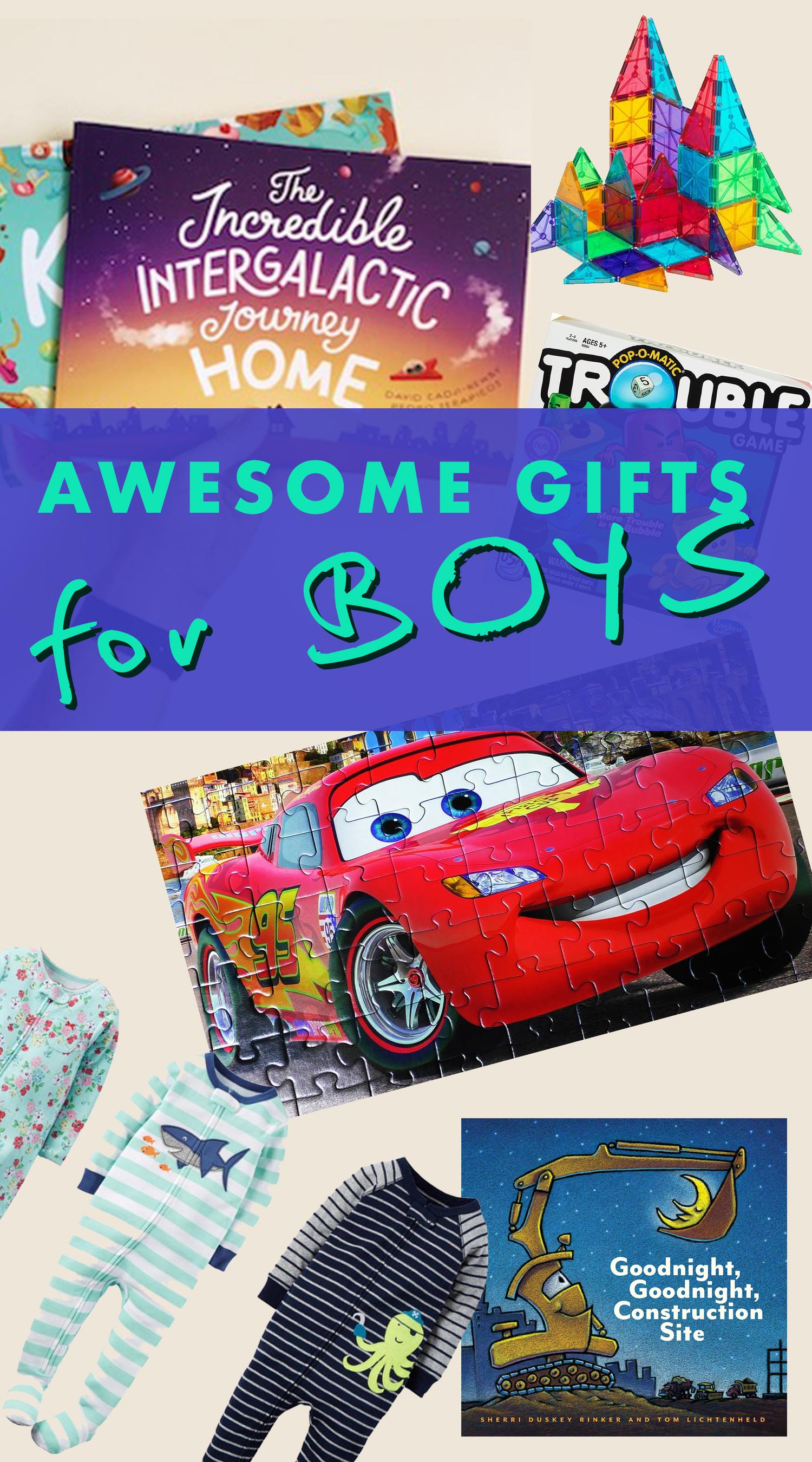 boys-gift-guide-2017-pinterest.jpg