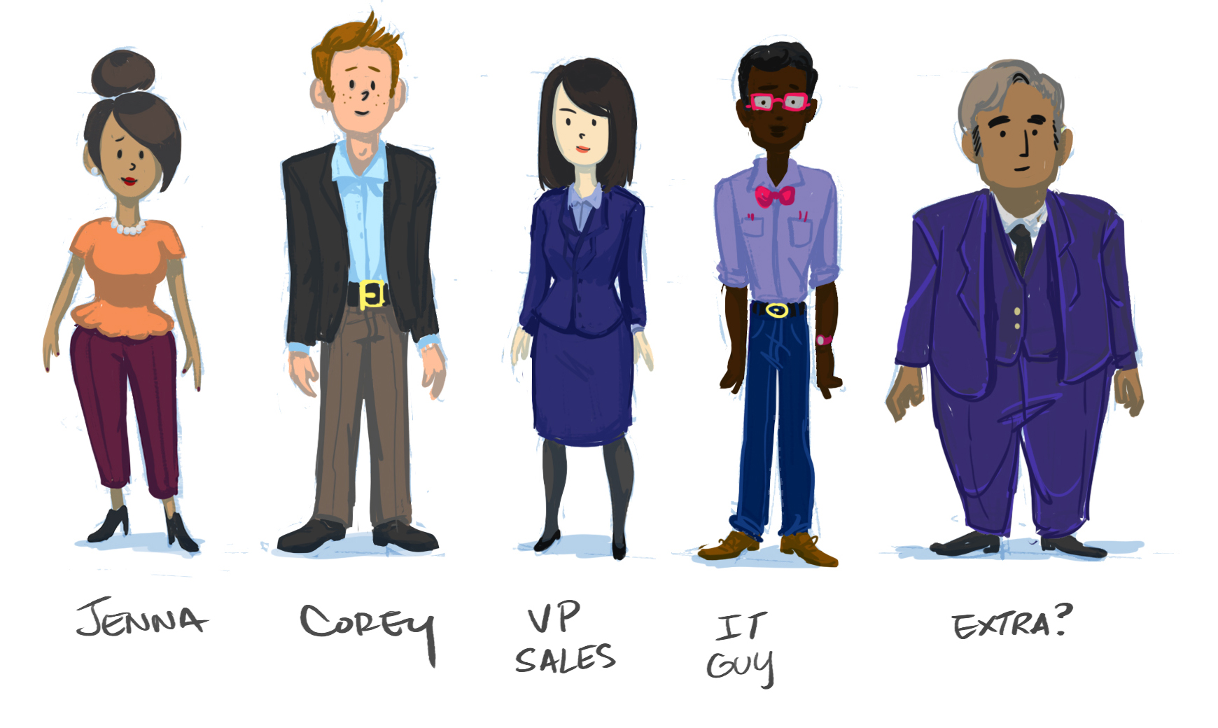 RipMedia-Velocify_Characters-pass1.jpg