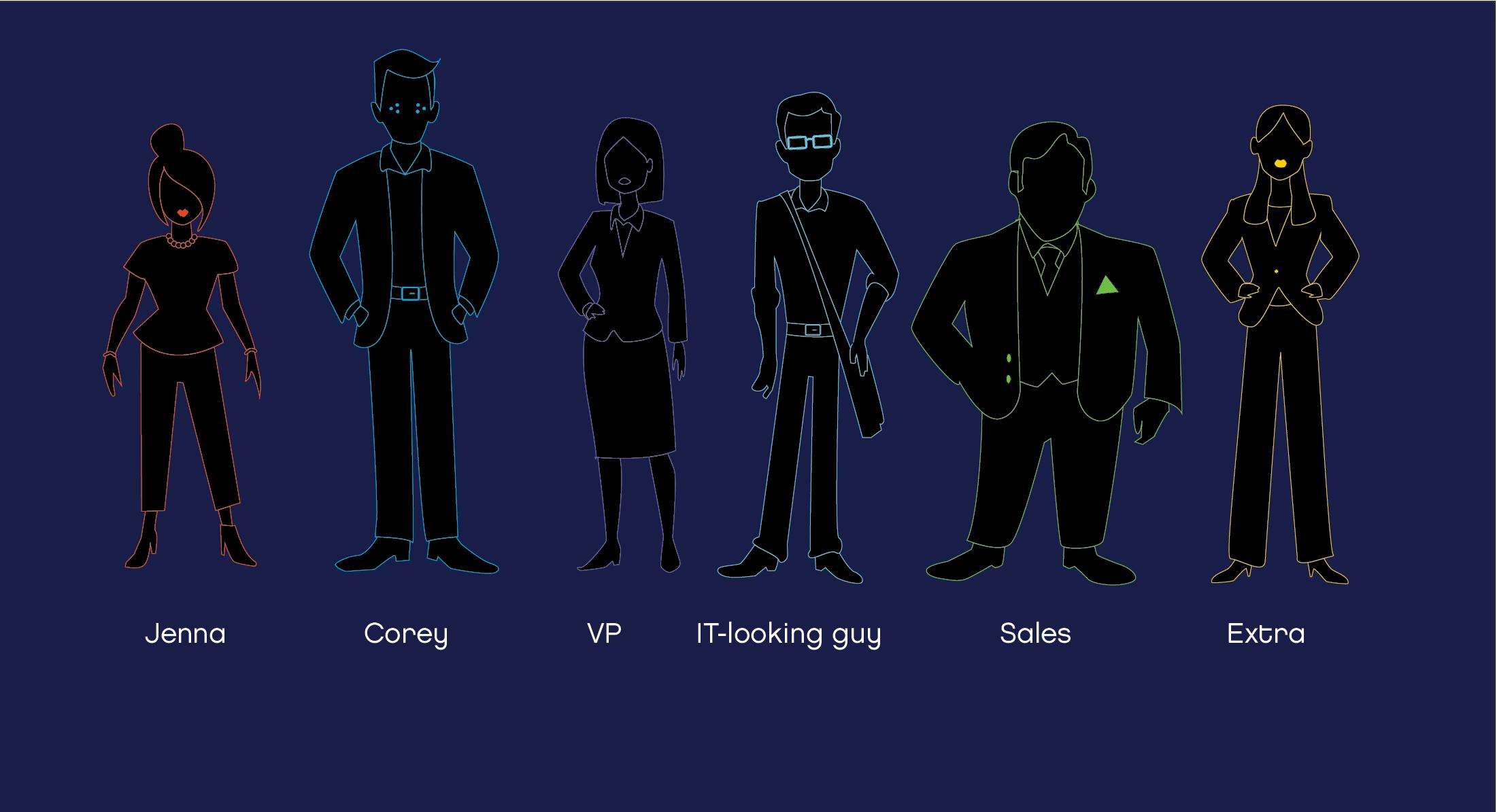 RipMedia-Velocify_Characters-pass3-final-01.png