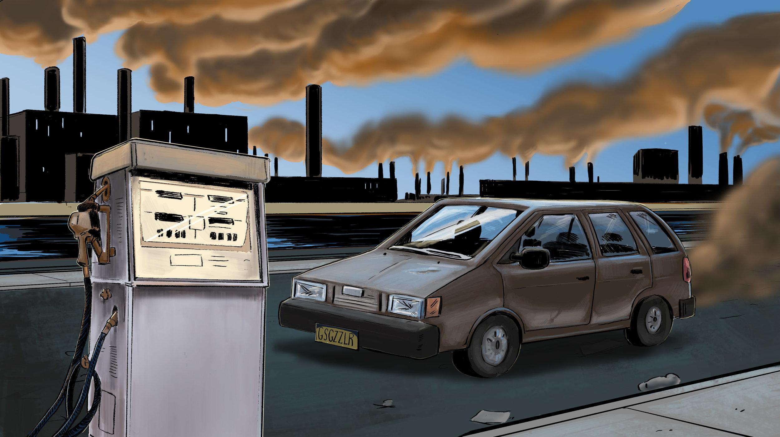 Scene6-gascar.jpg