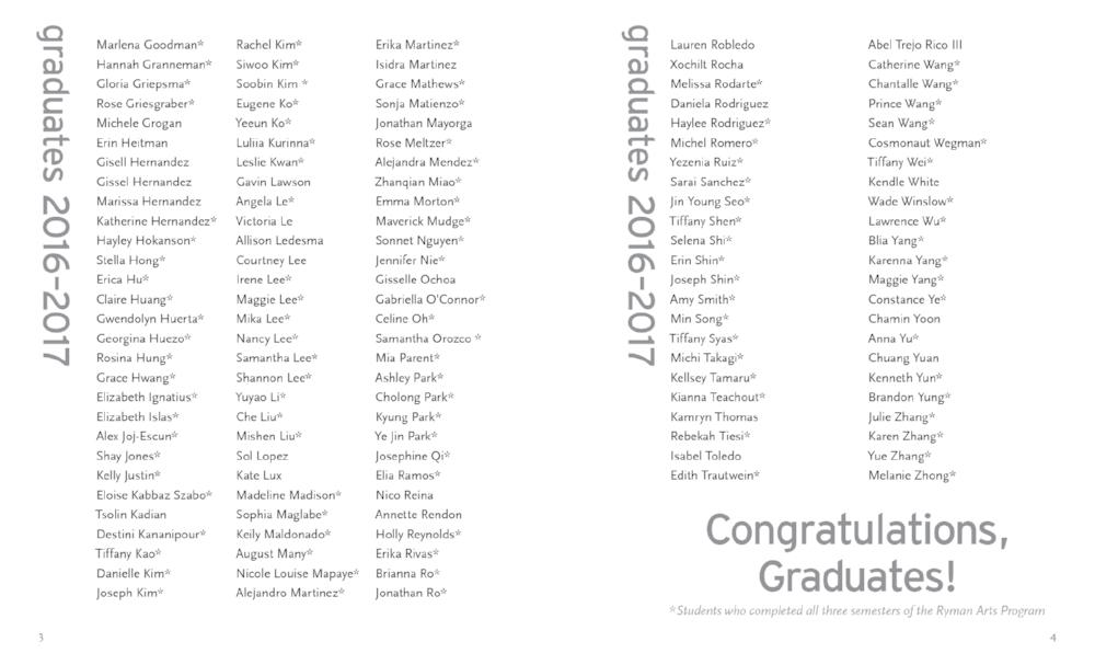 2017_graduation_pamphlet_6-193.jpg
