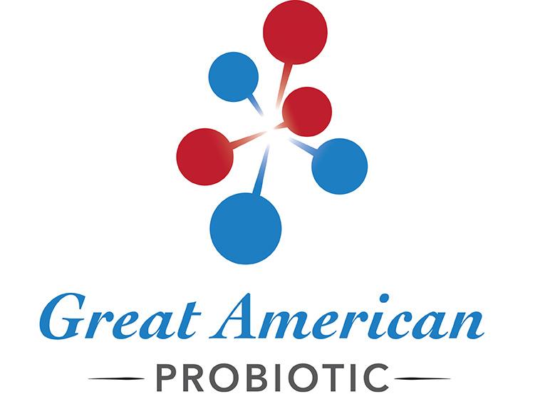 ProbioticAmericaRedesign-cleanup-15.jpg