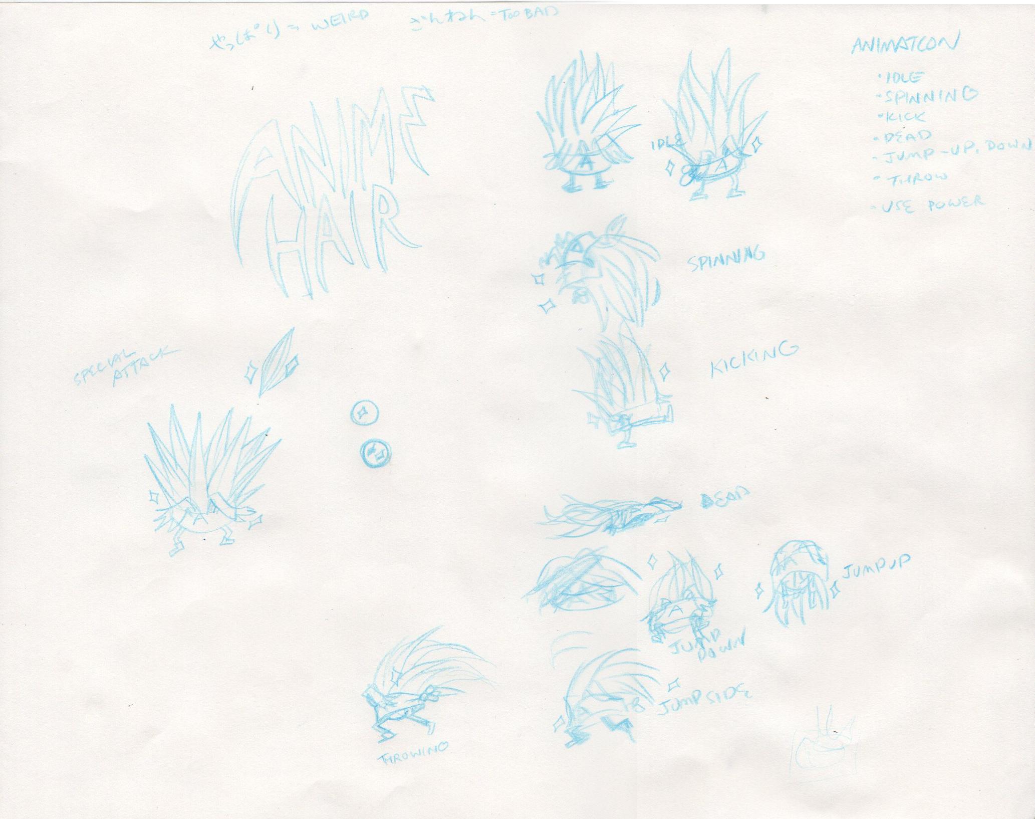 BB_Sketch010_hair.jpg