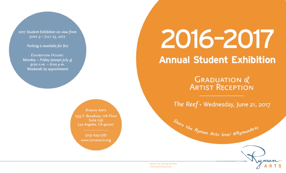 2017_graduation_pamphlet_6-19.jpg