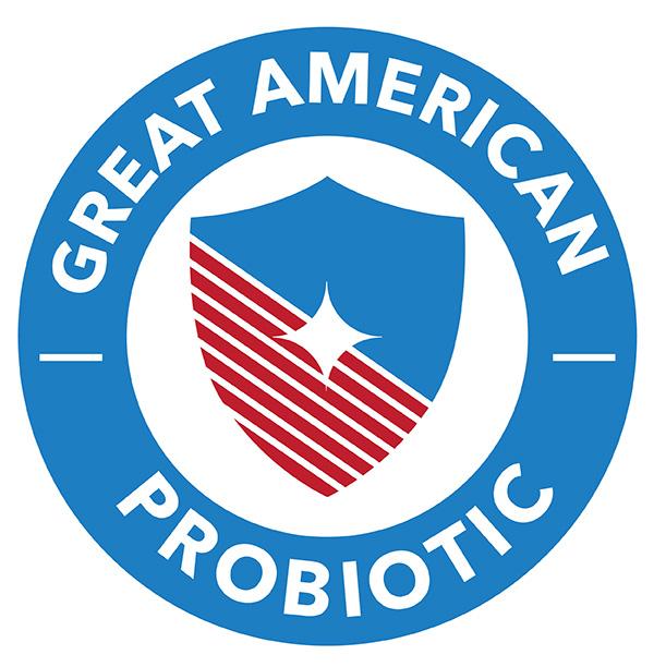 ProbioticAmericaRedesign-cleanup-1.jpg