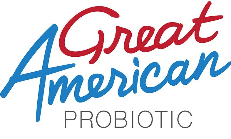 ProbioticAmericaRedesign-cleanup-13.jpg