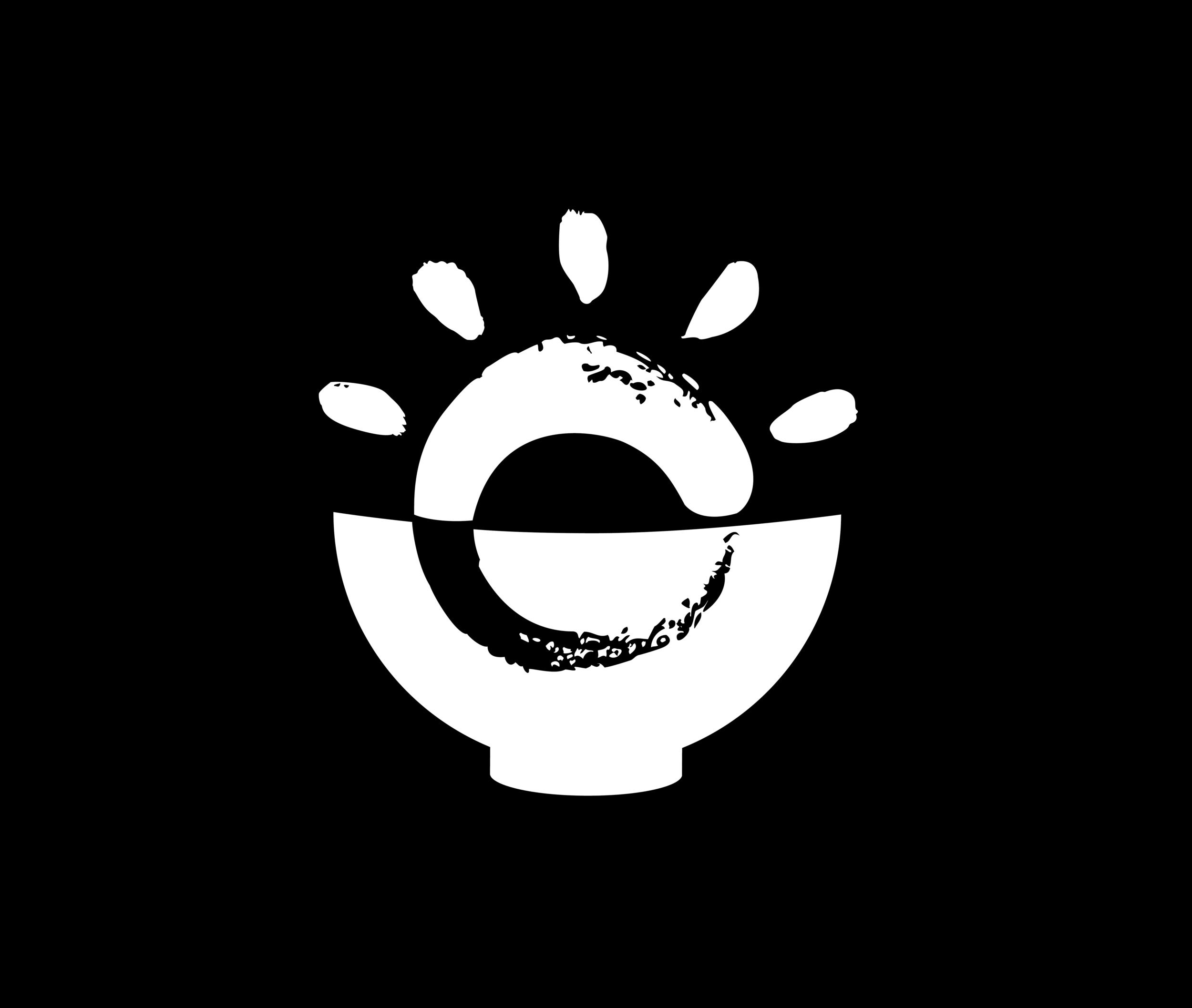 Sunyata-finals-BW_white-icon-circle.png