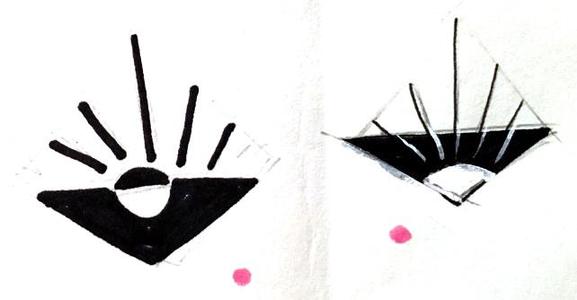 diamon-cup-rays.jpg