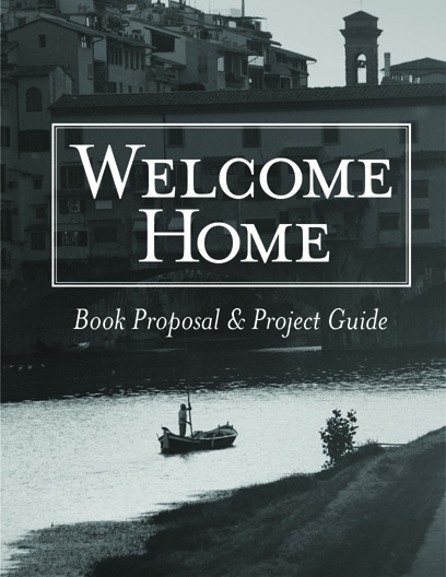 WELCOME_HOME-Project-guide.jpg
