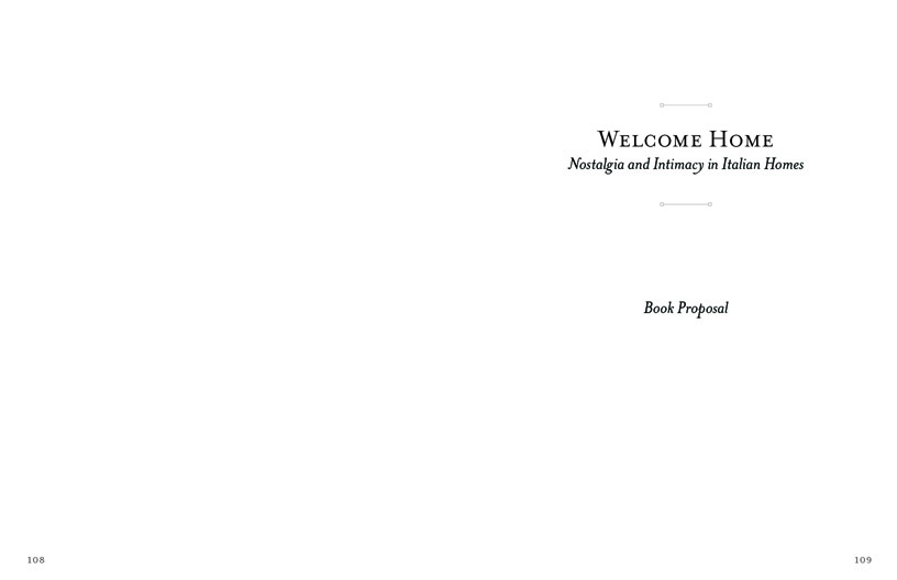 WELCOME_HOME-Project-guide55.jpg