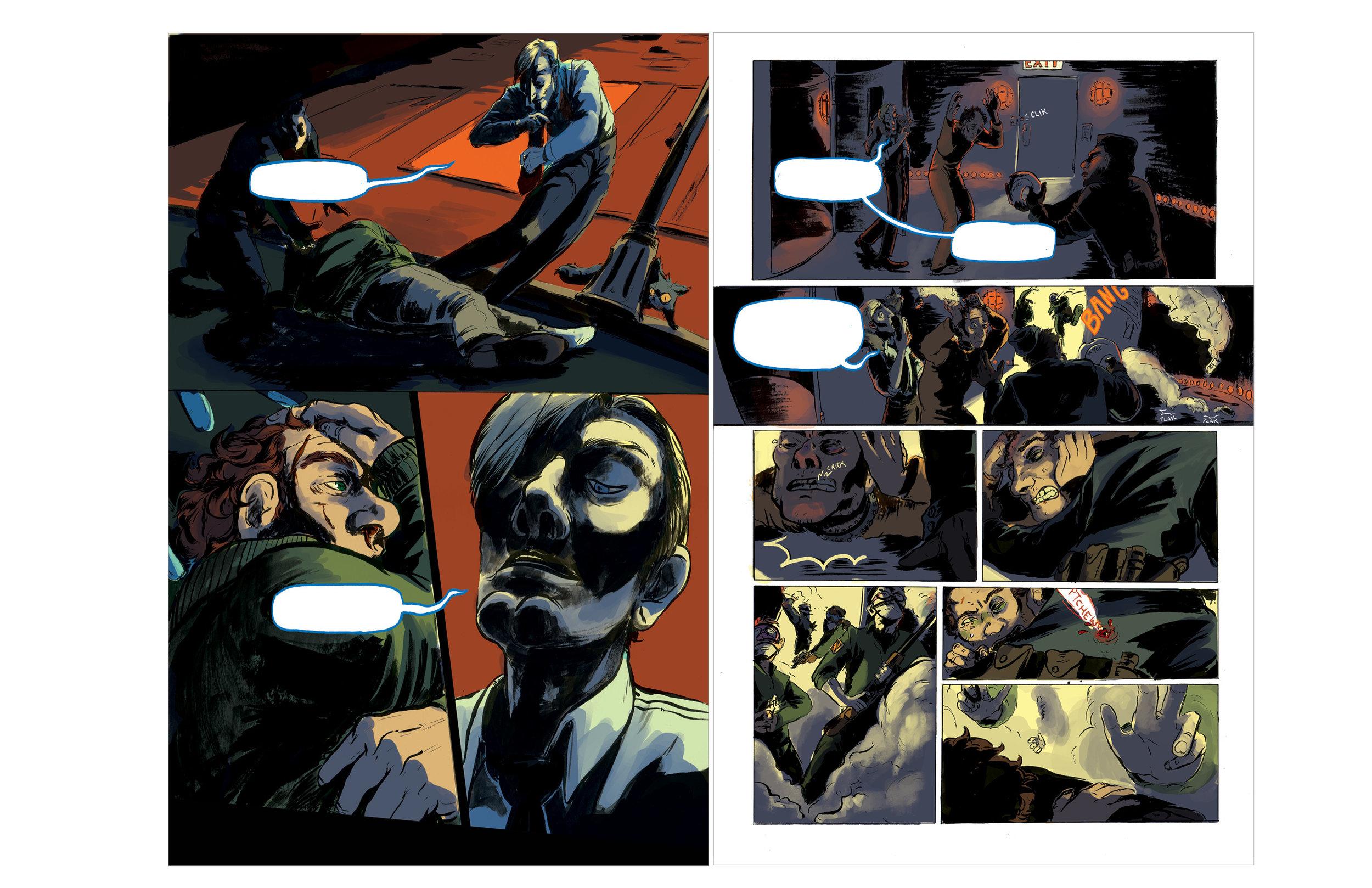 Liana_Sposto_Portfolio_comic_layout4_2550.jpg