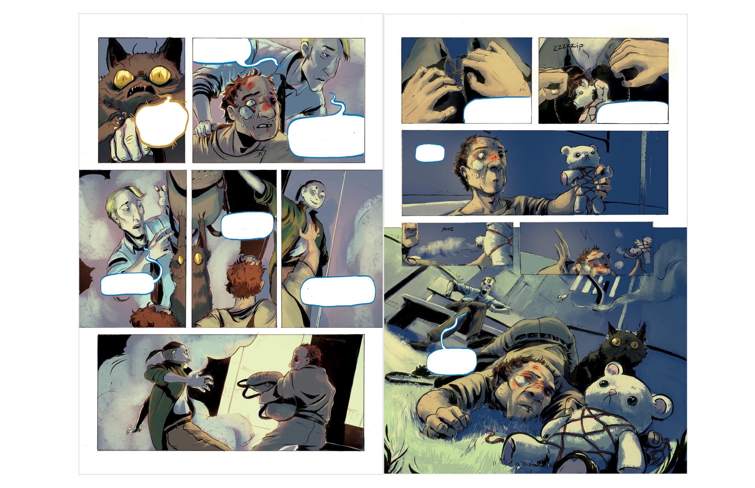 Liana_Sposto_Portfolio_comic_layout_2550.jpg