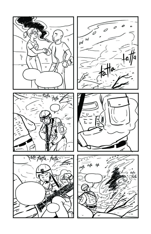 RangerScouts-Issue1-18.jpg