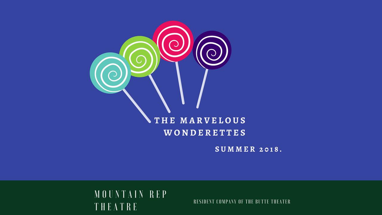 marvelous wonderettes.png