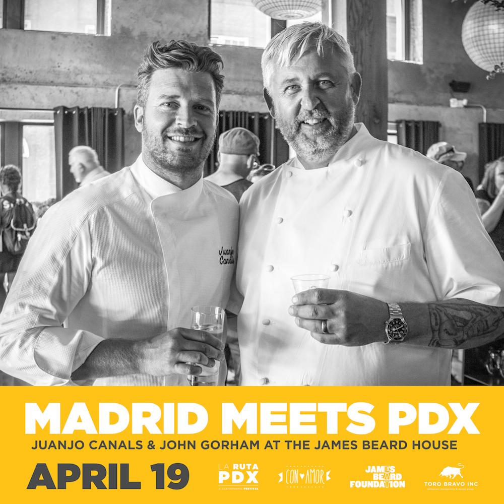 Madrid Meets PDX - Square.jpg