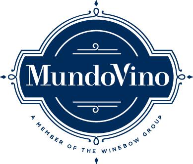 MV Logo - color .jpg