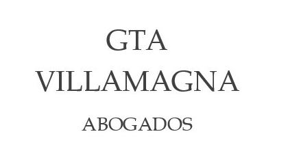 GTA Villamagna