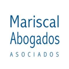 mariscal.jpg