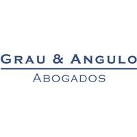 Grau+%26+Angelo.jpg