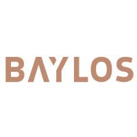 Baylos.jpg