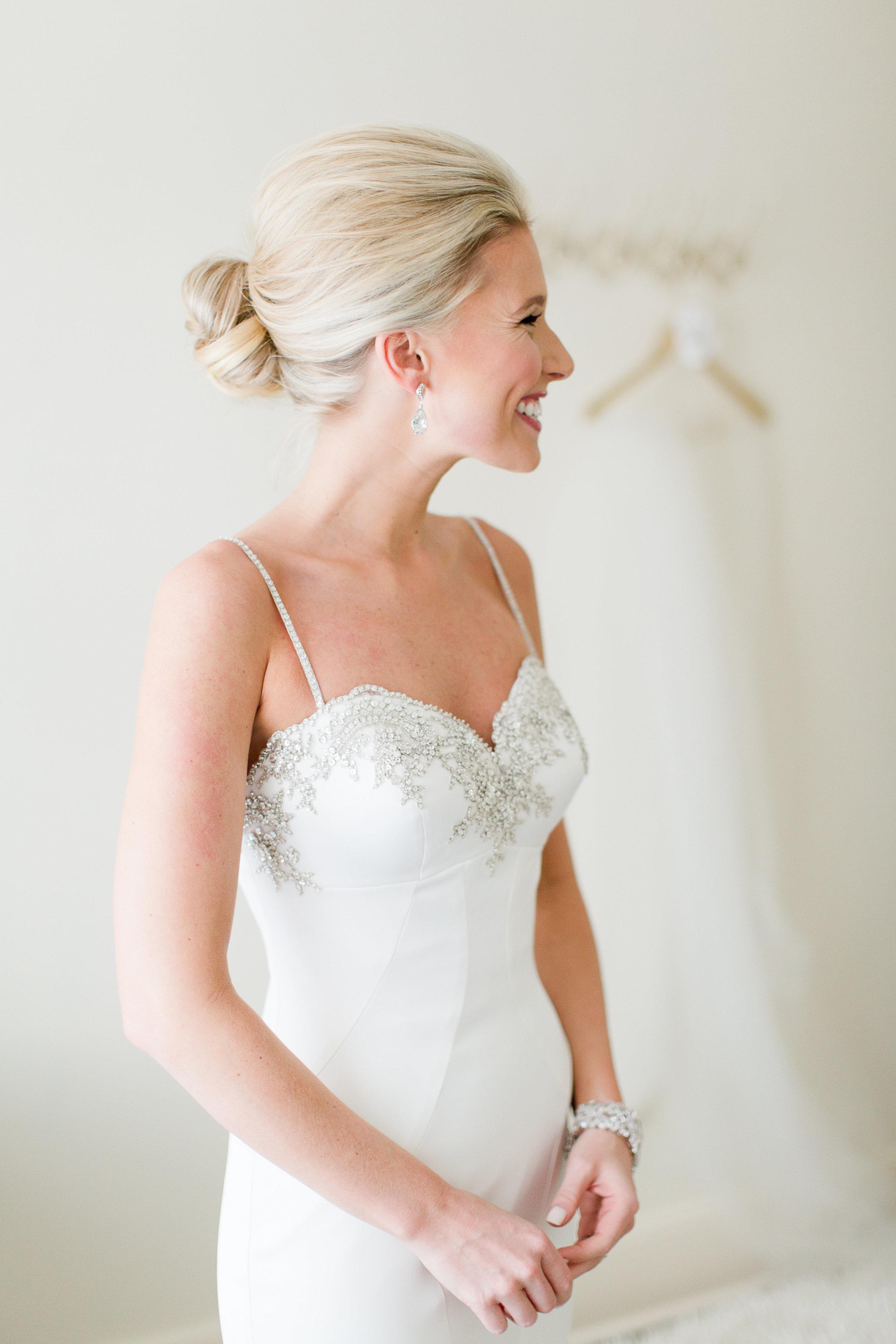 Stephanie Matt-Stephanie Matt s Crystal Plaza Wedding-0123.jpg