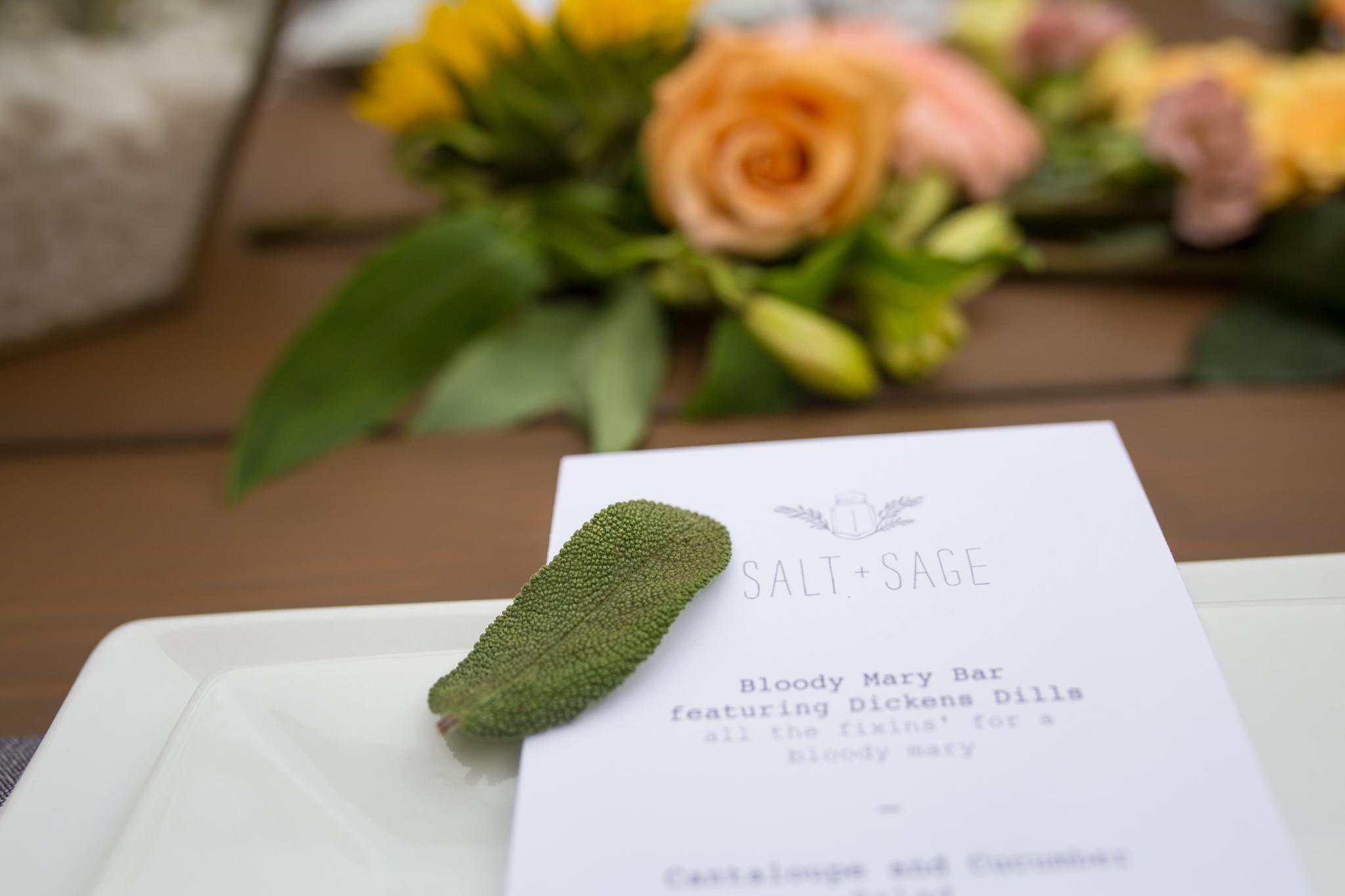 0921 -Salt n Sage-Detail.jpg
