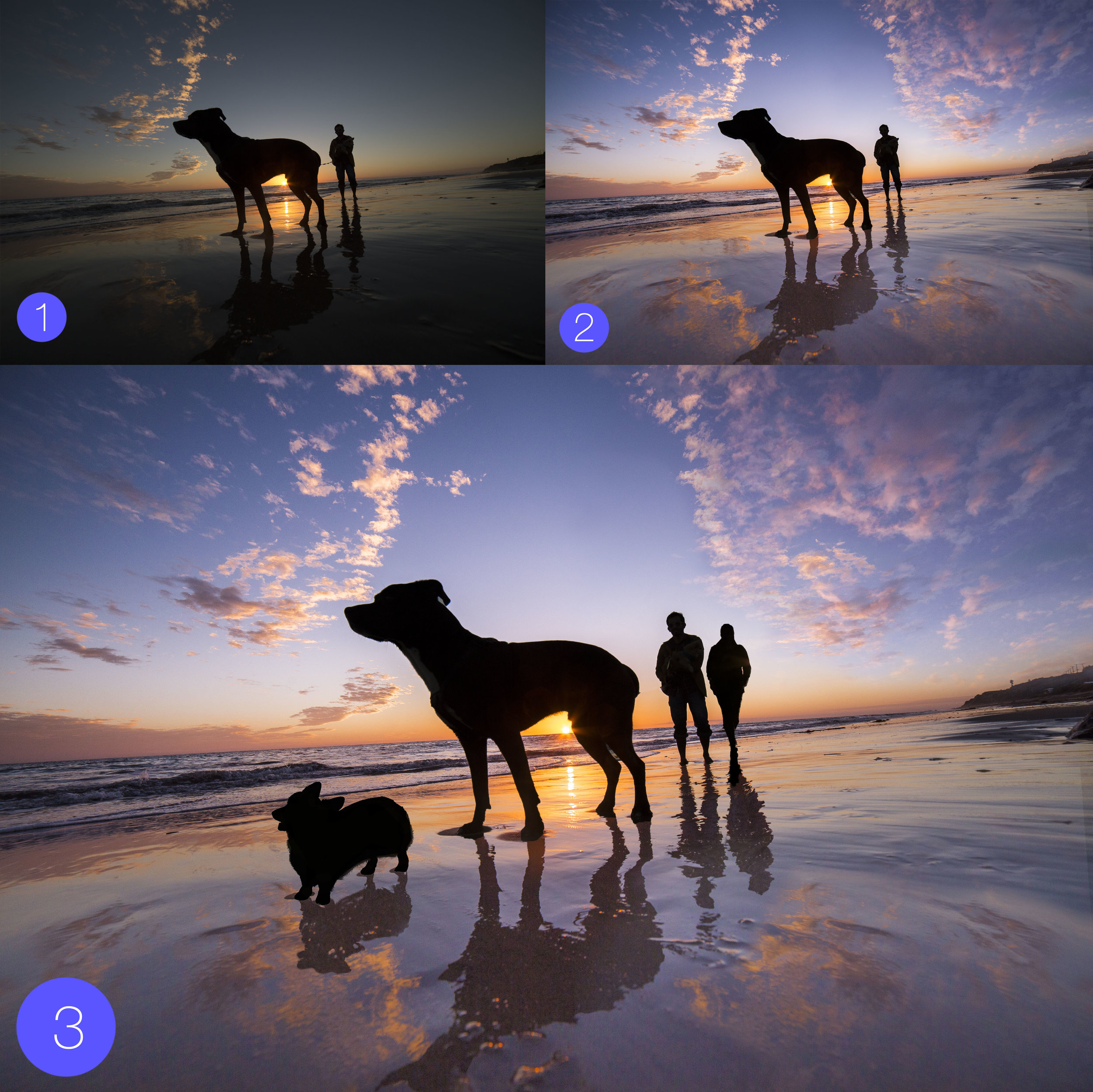 Kai silhouette leo carrillo before and after photoshop.jpg