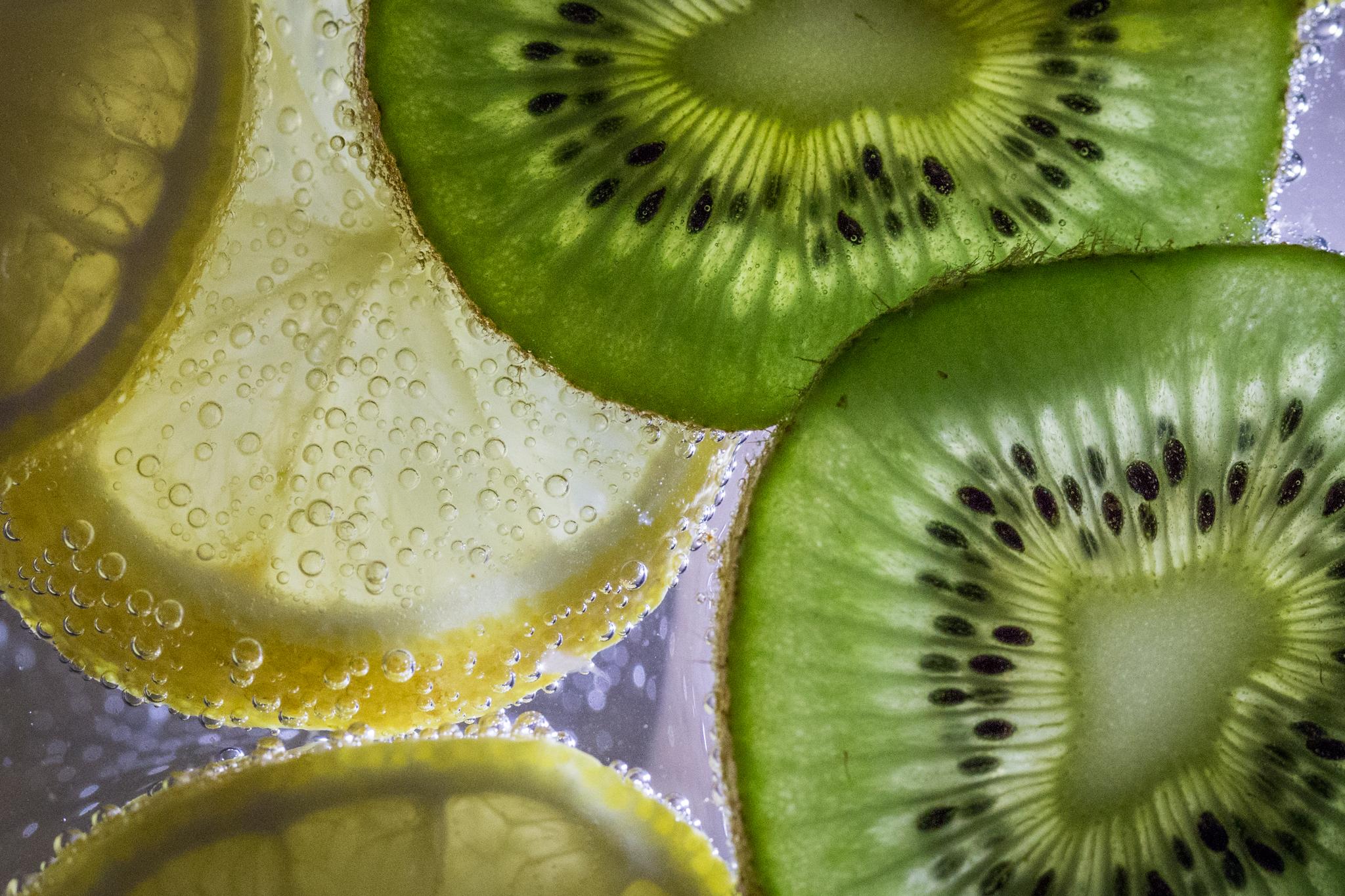 2385-17_11NOV Herb Photoshoot.jpg
