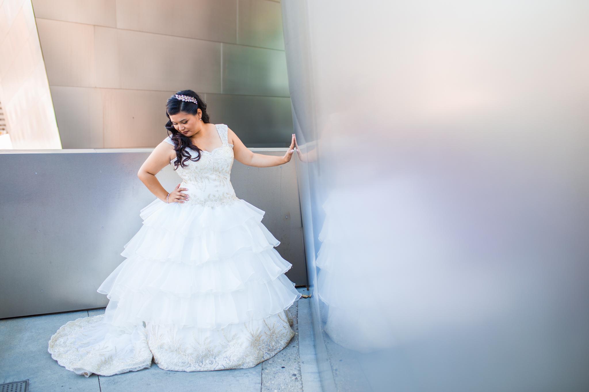 18_07JUL 21 Griselda's Wedding-0829.jpg