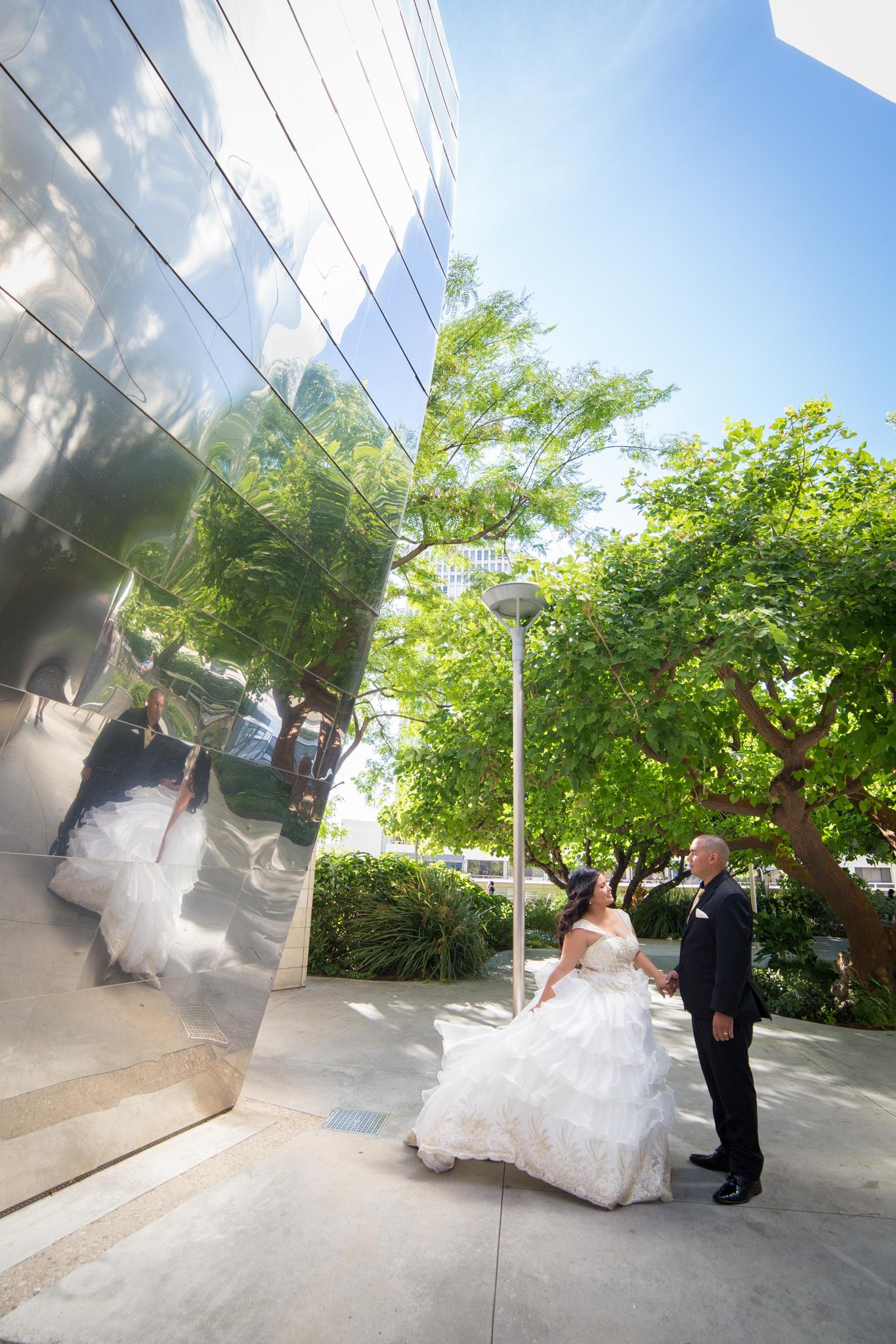 18_07JUL 21 Griselda's Wedding-0947.jpg