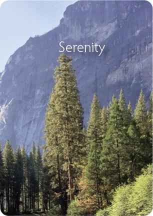 BCweb.Serenity F72.jpg
