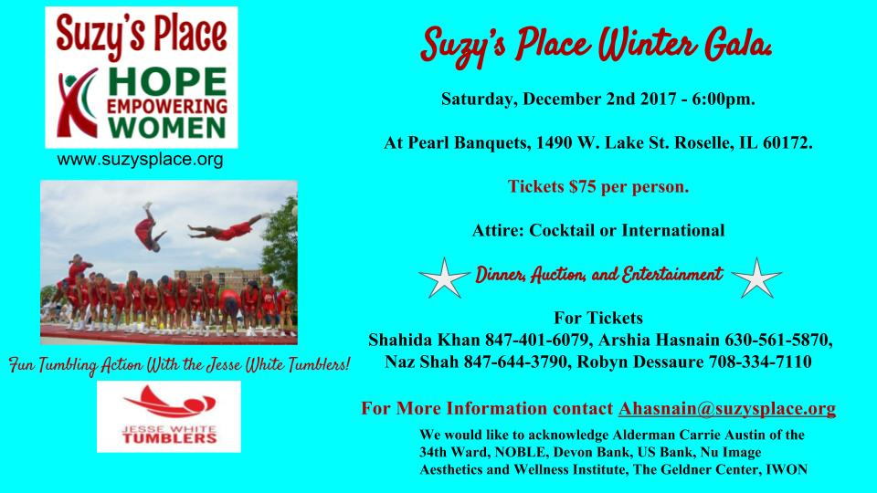 Suzy's Place Fundraiser 12%2F2%2F2017 Save the Date.jpg