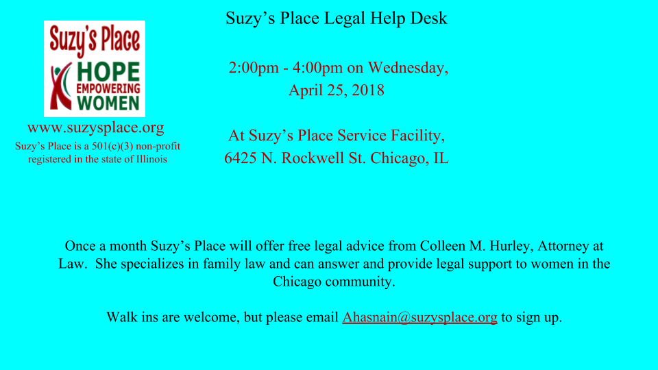Free legal consulting SP.png