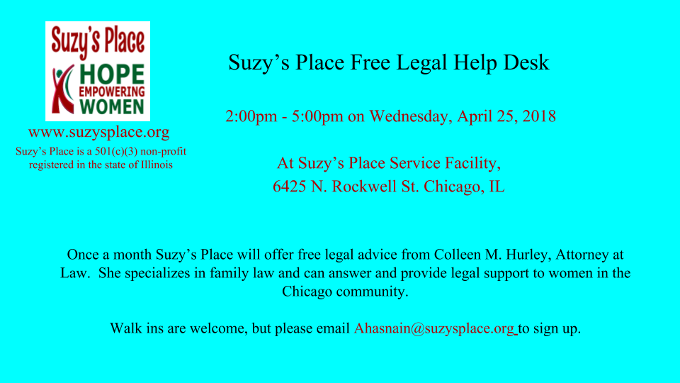 Free legal consulting SP (1).png