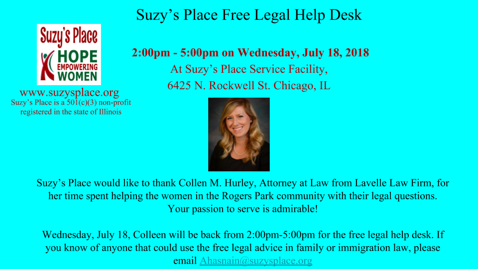 New Updated Free legal consulting SP July 18.png