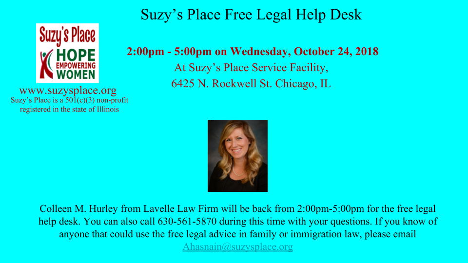 Updated Oct 4 legal help.png